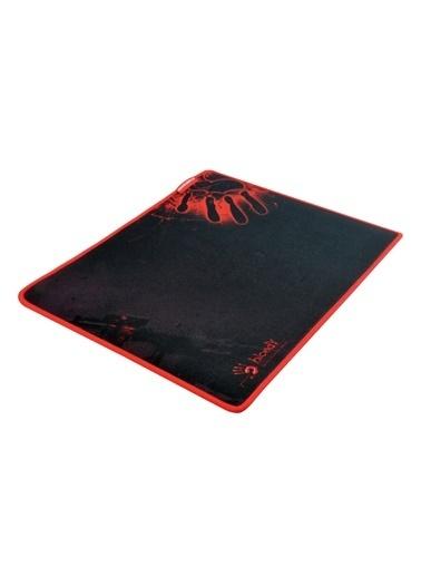 Bloody B-081 Mouse Pad-Medıum (350X280X4Mm) Renkli